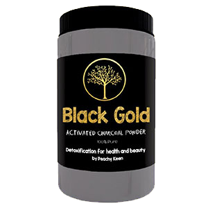 charcoal-activated-black-gold-amazon