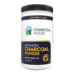 charcoal-house-powder-amazon