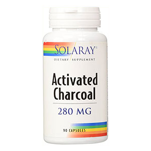 Activated Charcoal Detox Uses As A Periodic Dietary