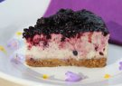 cheesecake-recipe-related-pages