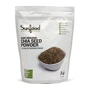 chia-powder-sunfood