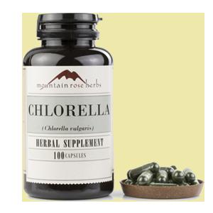 chlorella-caps-mountain-rose