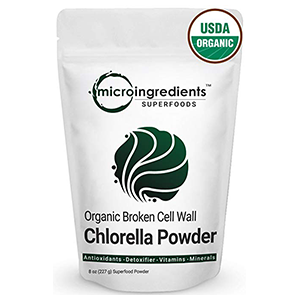 chlorella-micro-8oz