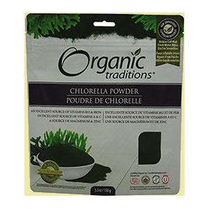 chlorella-organic-traditions