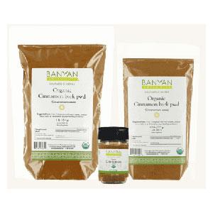 cinnamon-banyan-botanicals