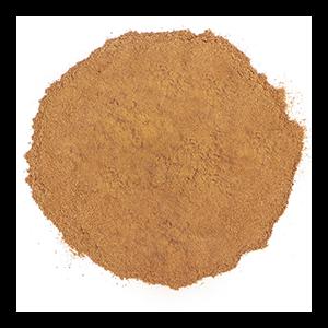 cinnamon-ceylon-powder-mrh