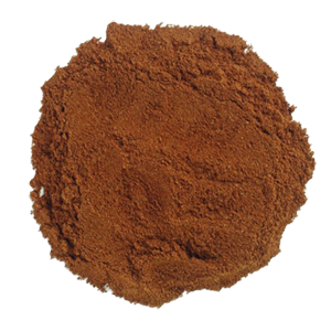 cinnamon-frotier-vietnamese-amazon