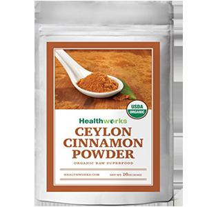 cinnamon-healthworks