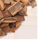 cinnamon-korean-bark
