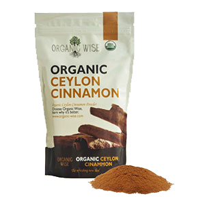 cinnamon-organic-ceylon-amazon