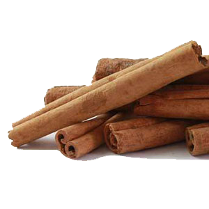 cinnamon-sticks-cassia-mountain-rose