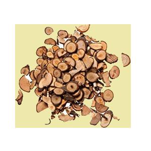cinnamon-twig-plum-amazon