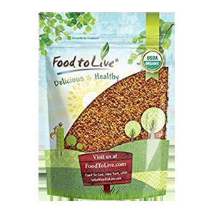 clover-seeds-food-to-live