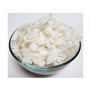 coconut-chips-org-amazon