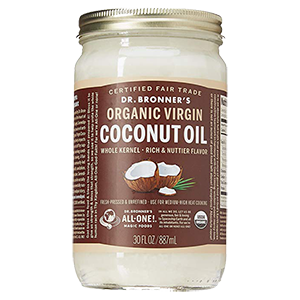 coconut-oil-dr-bronners-30oz