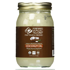 coconut-oil-dr-bronners-amazon