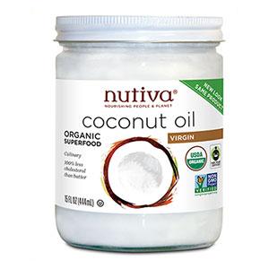 coconut-oil-nutiva-16oz