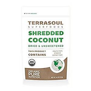 coconut-shredded-terrasoul-amazon