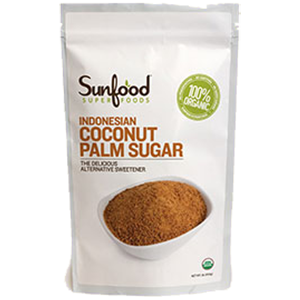 coconut-sugar-1lb-sunfood-