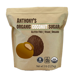 coconut-sugar-anthonys
