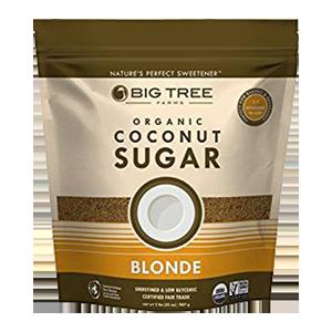coconut-sugar-big-tree