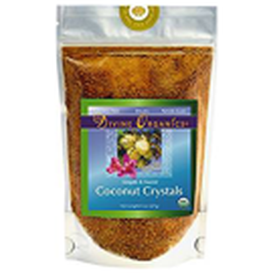 coconut-sugar-divine-organics