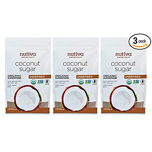 coconut-sugar-nutiva-3-pack
