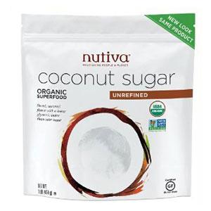 coconut-sugar-nutiva