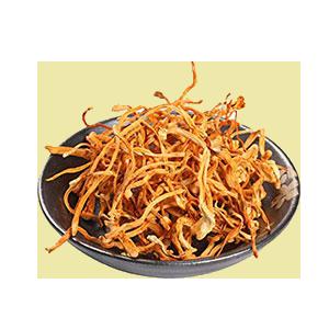 cordyceps-dried-nature-tea-amazon