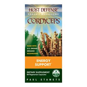 cordyceps-fungi-perfecti-host-defense