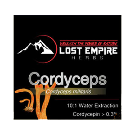 cordyceps-powder-lost-empire-herbs