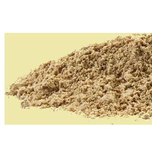 cordyceps-powder-mountain-rose-herbs