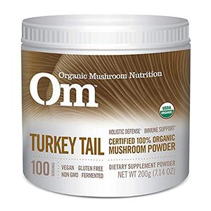 coriolus-turkey-tail-OM