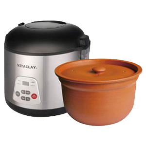 crockpot-vitaclay-8-cup-amazon