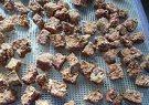 crouton-recipe-page