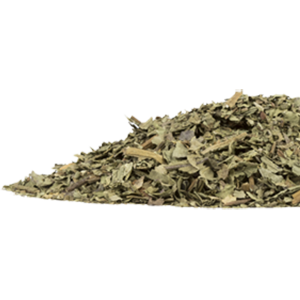 dandelion-leaf-mrh