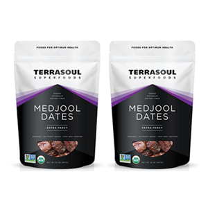 dates-medjool-terrasou-1lbl-2-pack