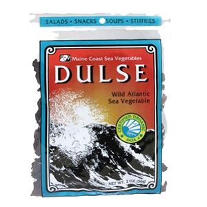 dulse-maine-coast