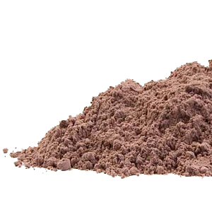 dulse-powder-mountain-rose-herbs