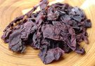 dulse-seaweed-page