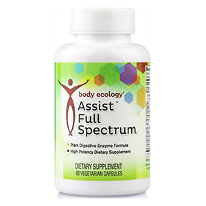 enzymes-assist-full-spectrum-body-ecology