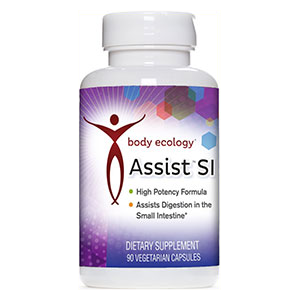 enzymes-assist-sm-intes-body-ecology
