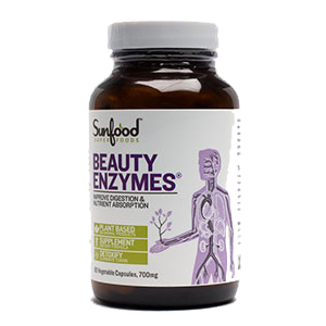 enzymes-beauty-sunfood