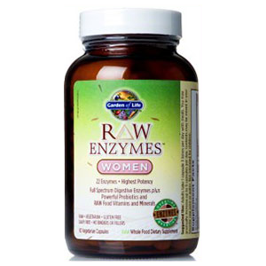 enzymes-raw-code-women-amazon
