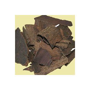 eucommia-dried-bark-baked-amazon