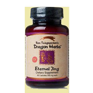 eucommia-eternal-jing-dragon-live
