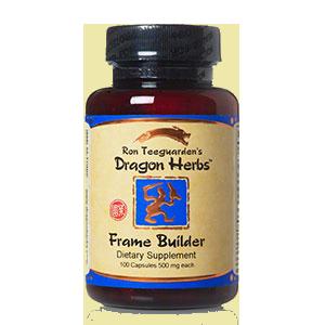eucommia-frame-dragon-live
