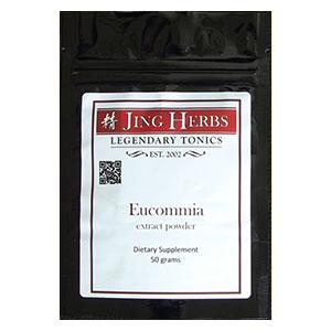 eucommia-jing-50
