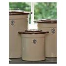 fermentation-crock-stoneware-1-gallon