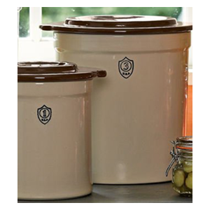 fermentation-crock-stoneware-3-gallon